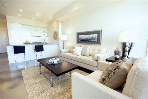 5 practical condo staging tips best decor