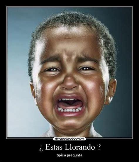 imagenes llorando por una amiga im 225 genes y carteles de llorar pag 7 desmotivaciones