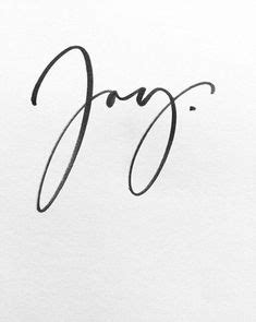 joy tattoo font christian symbols for joy google search christmas