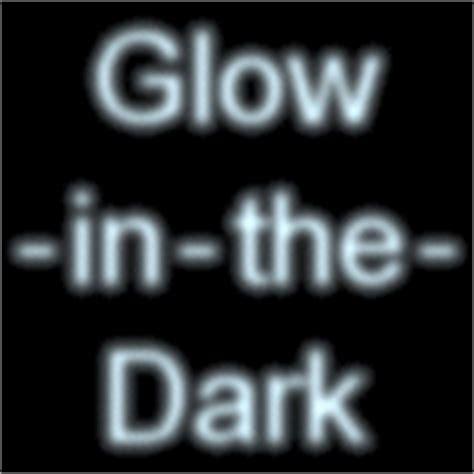 Detox Glow Paint Gif by Photoluminescent Earth Aluminate Paints Powders