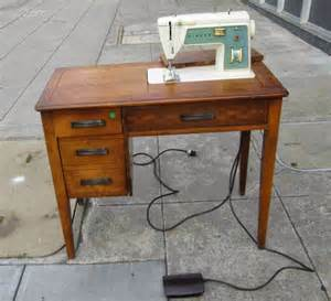 uhuru furniture collectibles sold singer sewing