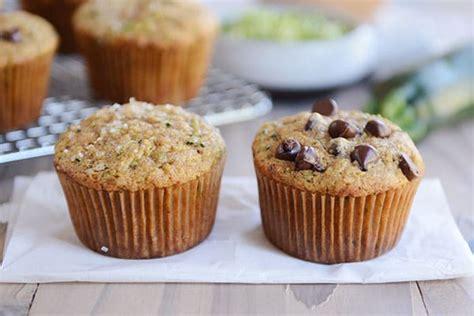 whole grain zucchini muffins the best zucchini muffins whole grain mel s kitchen cafe