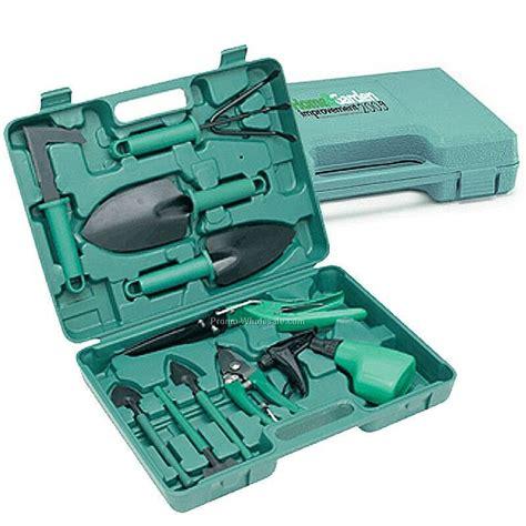 indoor gardening tools indoor gardening tools