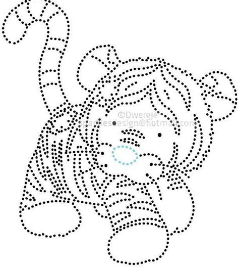 Paper String Patterns - pin by hotfix patronen on hotfix patronen 1