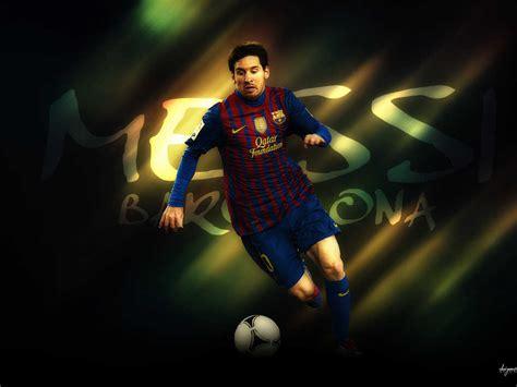 Messi Wallpaper Iphone 2012