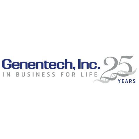 Email Format Genentech | genentech free vector 4vector