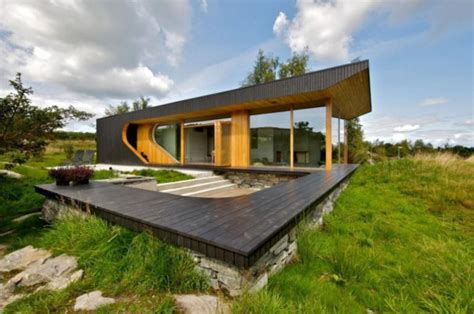 cool cabin cool cabin designs tommie wilhelmsen modern