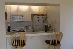 Small Condo Kitchen Design Huntington Condo Design Bookmark 6298