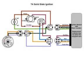 practice electrical wiring diagrams practice wiring diagram