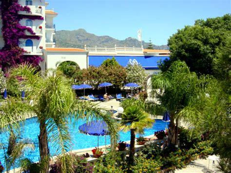 hotel sant alphio garden giardini naxos sant alphio garden hotel