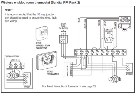 diagram moreover honeywells plan wiring on diagram free