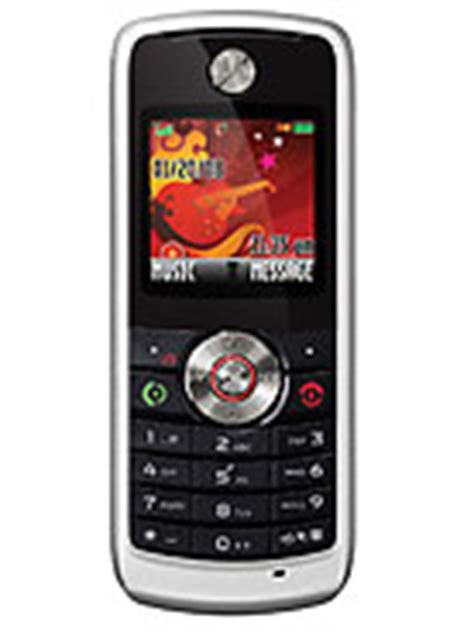 Hp Motorola W388 pret motorola w230
