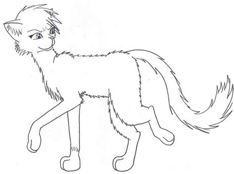warrior cat coloring pages online warrior cat coloring pages coloring home