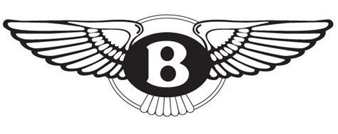 bentley college logo bentley logo