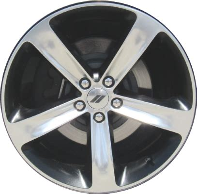 dodge challenger wheels rims wheel rim stock oem replacement