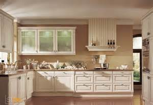 kitchen cabinet guide guide kitchen cabinet styles