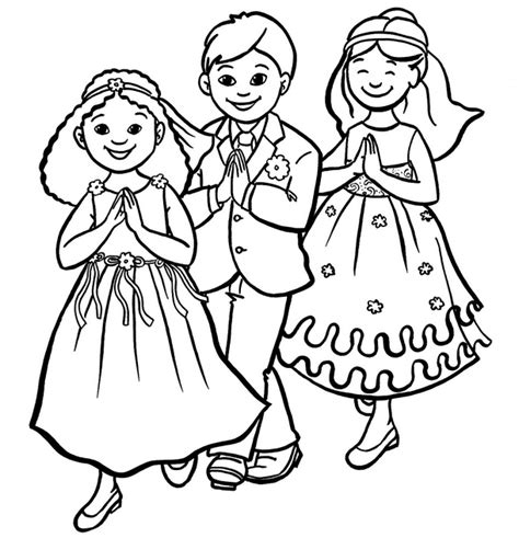 sacrament of reconciliation coloring pages coloring pages