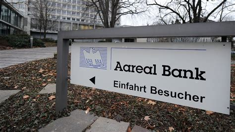 aareal bank berlin positiver ausblick aareal bank hakt immokrise ab n tv de