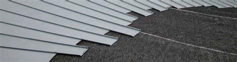 dupont platten roofing underlay dupont tyvek 174 metal dupont united