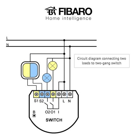 relay wiring diagram wiring diagram