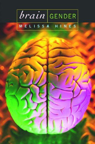 Brain Book Report by Brain Gender By Hines Books Pics New Books And Magazines Every Day