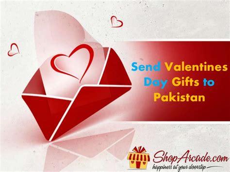 send valentines day gifts send valentines day gifts to pakistan