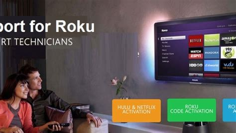 make roku account without credit card create roku link without applying a credit card