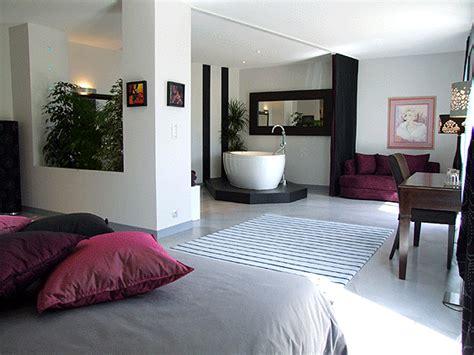 Home Plan Design D 233 Corateur D Int 233 Rieur Normandie Et Paris Home Coaching