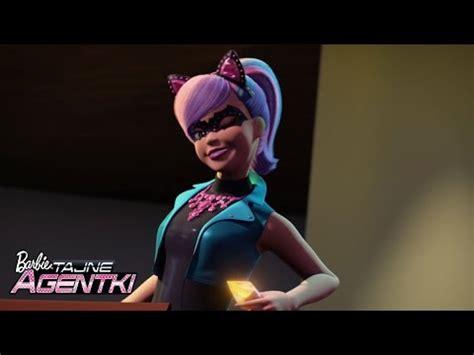 film barbie tajne agentki cda watch barbrbi super agentki cda streaming hd free online