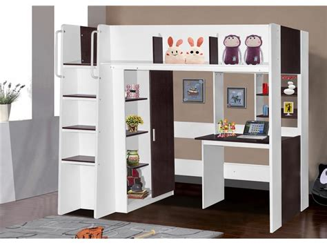 Affordable Furniture Nz by Discount Furniture In Tauranga Bay Of Plenty