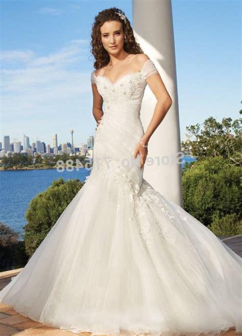 Hawaiian Wedding Dresses by Plus Size Hawaiian Wedding Dresses Pluslook Eu Collection