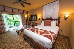 disney world 3 bedroom villas related keywords alfa img showing gt 3 bedroom grand villa disney