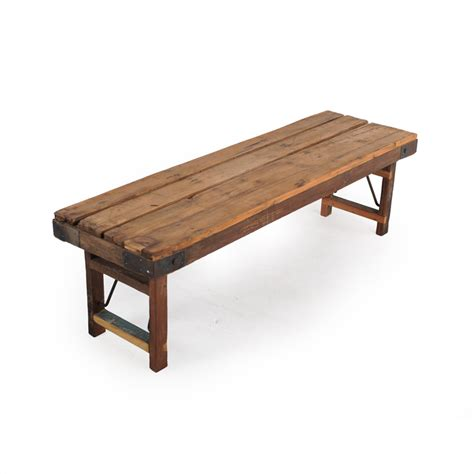 Bench To Picnic Table by Rustic Picnic Table And Benches Istage Homes