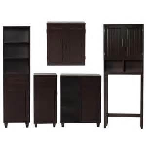 target furniture catalina furniture collection target