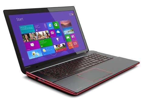 best laptop for 5 best laptop for editing 2014 2015