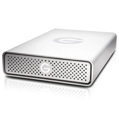 G Technology G Drive 3 5 External Hdd Harddisk Drive 8tb g technology 8tb g drive usb 3 0 type c external 0g05674