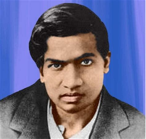 indian scientist top 9 world indian scientist and their inventions