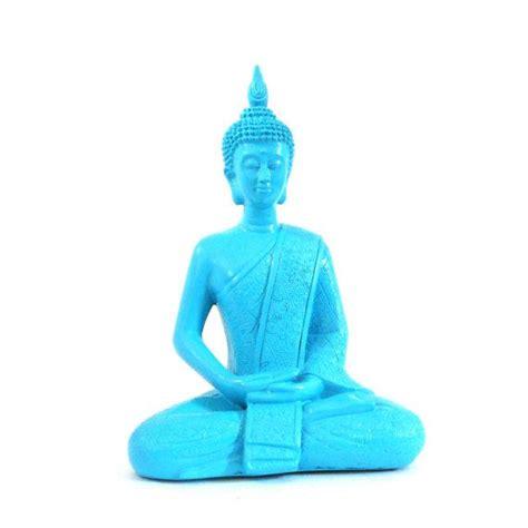 sleeping sitting buddha statue asian home decor zen 17 best images about buddha beeld on pinterest buddhist