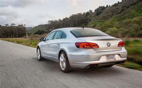 Volkswagen Cc Sport 2013 by 187 2013 Volkswagen Cc Sport Best Cars News