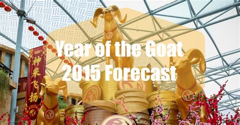 new year 2015 ox fortune year of the goat 2015 fortune forecasts the resorts