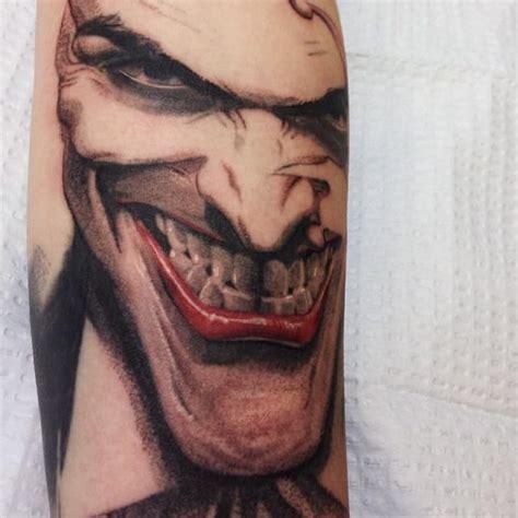 david allen tattoo best artists in chicago top shops studios