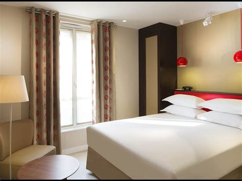 theme hotel design hotel eden paris rooms hotel design paris