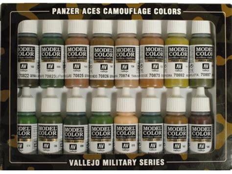 plastic model kits uk paint sets vallejo