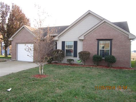 3 bedroom houses for rent in owensboro ky a kentucky