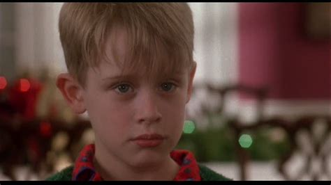 home alone home alone image 15961944 fanpop