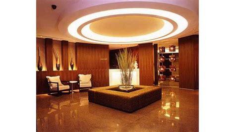 die schönsten wohnzimmer ideen ideen f 252 r die beleuchtung im wohnzimmer