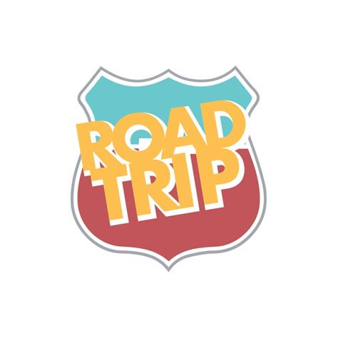 Scrapping Photos Of Your Trip by Globe Trotter Road Trip Laser Die Cut