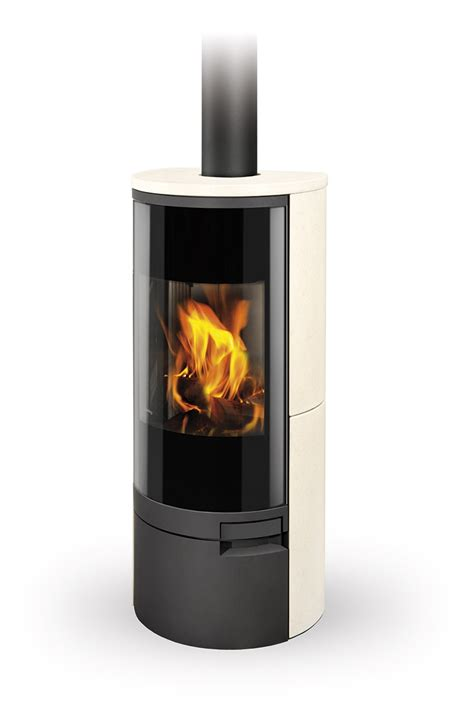 romotop fireplace stove belorado 01 ceramic romotop