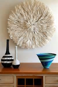 wanddekoration ideen wohnzimmer ideen f 252 r wandgestaltung coole wanddeko selber machen