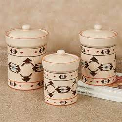 kitchen canisters and canister sets touch of class kitchen canisters and canister sets touch of class